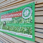 Icsa-conference