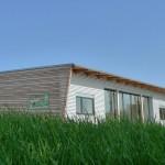 grønt-byggeri