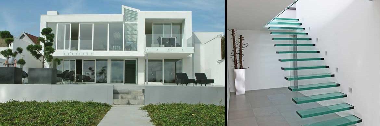 » Arkitekttegnet hus til fast pris