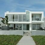 Funkis villa