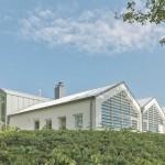 Kirkehus