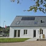 Skifertag_med_solceller