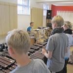 Musikskole