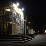 Nattestemning Struer