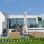 Liebhaver villa