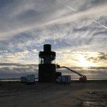 Oddesundtårnet