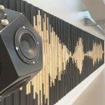 SoundHubDenmark