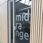 Midrange
